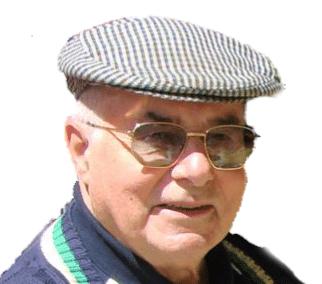 Père Robert Martineau