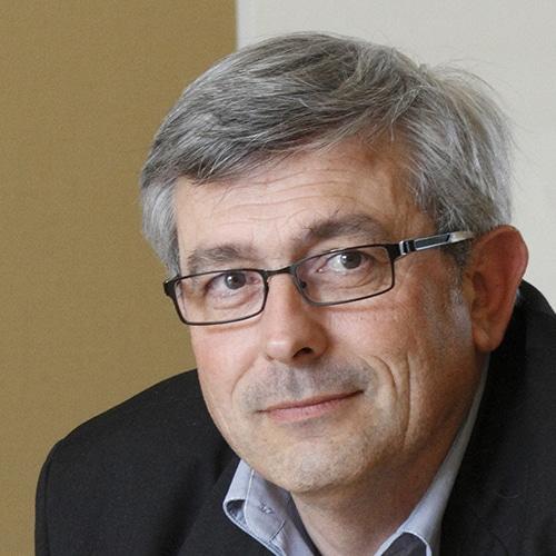 Père Daniel Archambaud