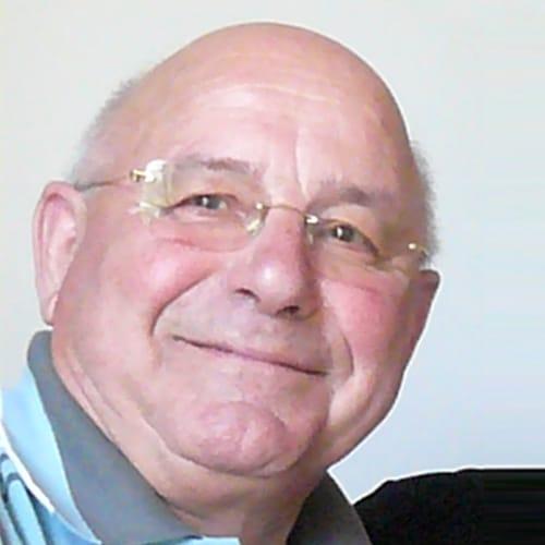 Père Jean Pain