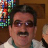 Père Jean-Guy Groizard